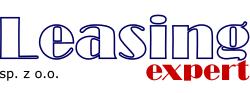 Leasing Expert Sp. z o.o.